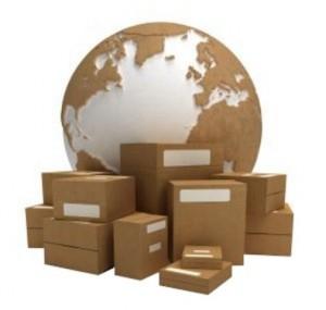 L'assurance marchandises transportées : une sécurité indispensable !