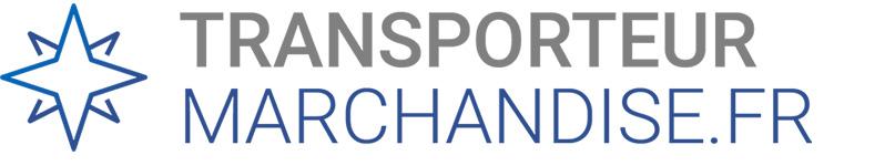 Transporteur_marchandise_logo